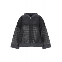 Women Jackets 2021 Trends good quality - Jackets 100% Polyester 2HKB83259