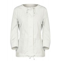 Women Jackets Cheap business casual - Jackets 100% Polyester 266652941