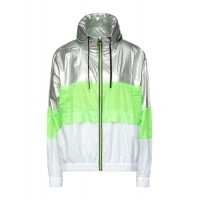 Women Jackets Clearance Casual - Jackets 100% Polyamide SBIE61769