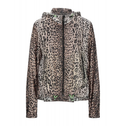 Women Jackets Clearance Fit - Jackets 100% Polyester GY1EE8200