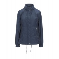Women Jackets Cut Off comfortable - Jackets 100% Polyester 1O4I68723