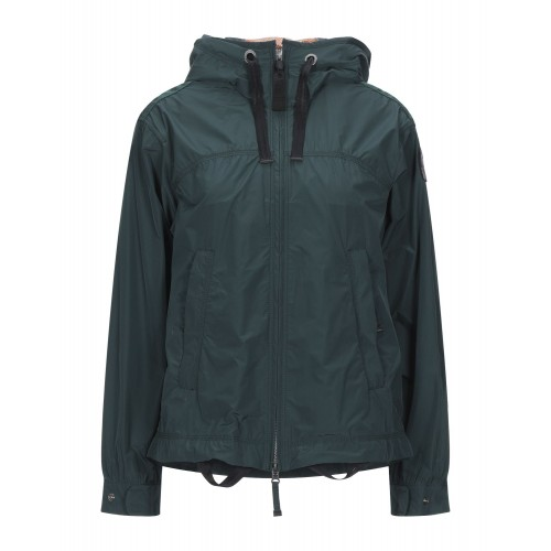 Women Jackets Discount good quality - Jackets 100% Polyester SPXX6798