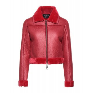 Women Jackets For Sale cool designs - Jackets 100% Polyester 3S6Q27146