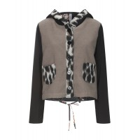 Women Jackets For Sale lifestyle - Jackets 100% Polyester QM0H1437