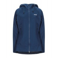 Women Jackets on clearance the best - Jackets 100% Polyester FNIN99793