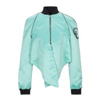 Women Jackets On Sale comfortable - Jackets 100% Polyester ZMNGL1609