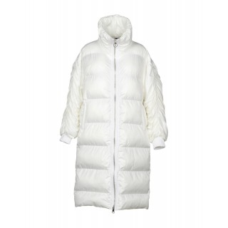 Women Jackets outlet Trends - Jackets 100% Polyamide, Polyester, Wool, Lyocell 3OQ3A1740