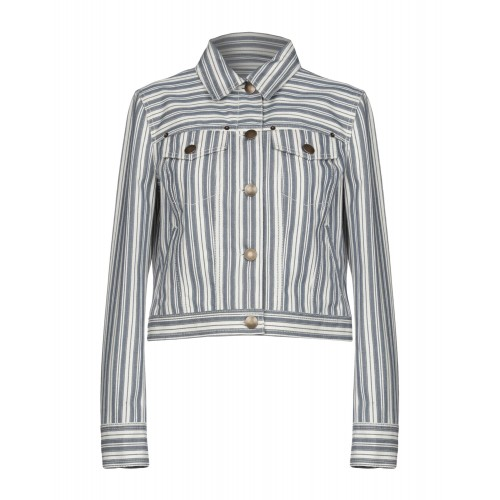 Women Jackets Selling Well in style - Jackets 100% Cotton C0I536591