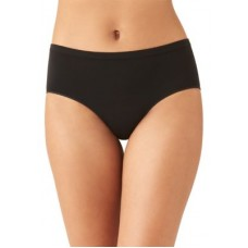 b.tempt'd by Wacoal Women Bras, Panties & Lingerie Night on sale online - Comfort Hipster Panty with Invisible Leg Finish JQAP14368