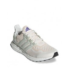 Adidas Women's Women's Ultraboost 6-0 DNA Running Sneakers White Number 1 Selling WQNK175